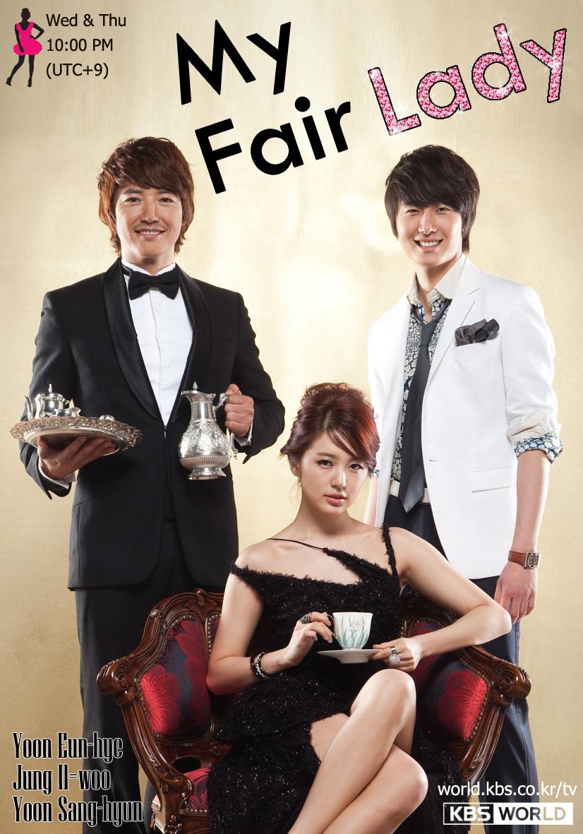 I am sam soundtrack korean drama - Synthesis films production company