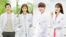 doctors-korean-drama