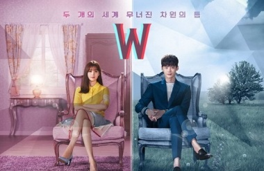 w-two-worlds-6